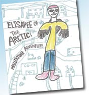 Elisapee of the Artic